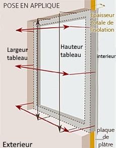 fabricant menuiserie aluminium et pvc en pologne aluplast ideal 4000. Black Bedroom Furniture Sets. Home Design Ideas